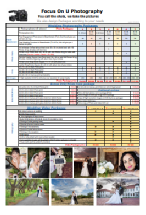 FOUP Wedding packages in pdf 1.2 Aug 2019.pdf